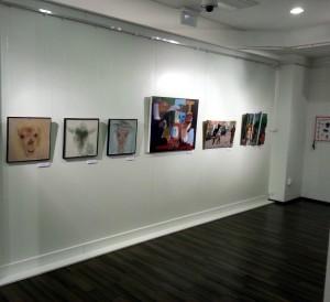 kaposvar tentoonstelling 1