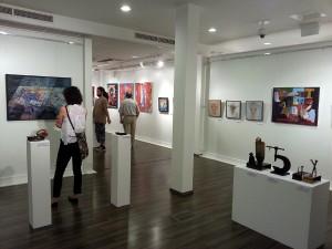 kaposvar tentoonstelling 2