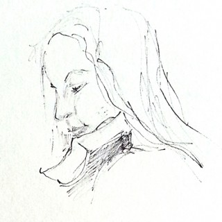 violiste 1