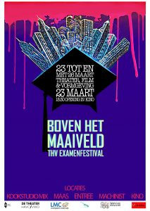 thv-examen-fest-poster02