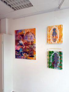 expositie-wand-2