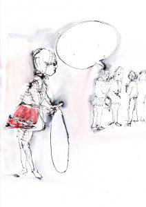 tekening-4