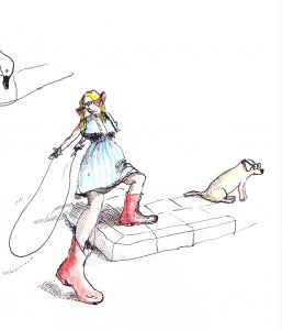 tekening-5