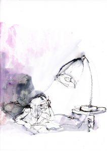tekening-6