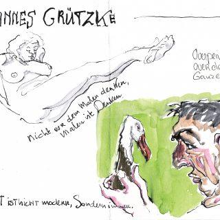 grutzke