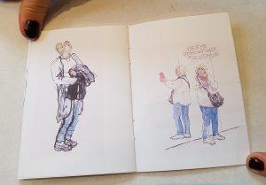 berlijn-pagina-7-en-8