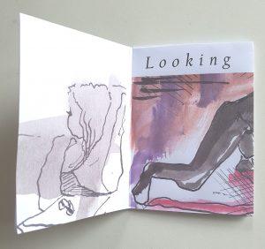 zine-pagina-1en2