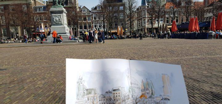 foto-en-tekening-plein
