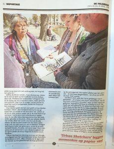 in-de-krant