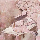 varkensslachten-1